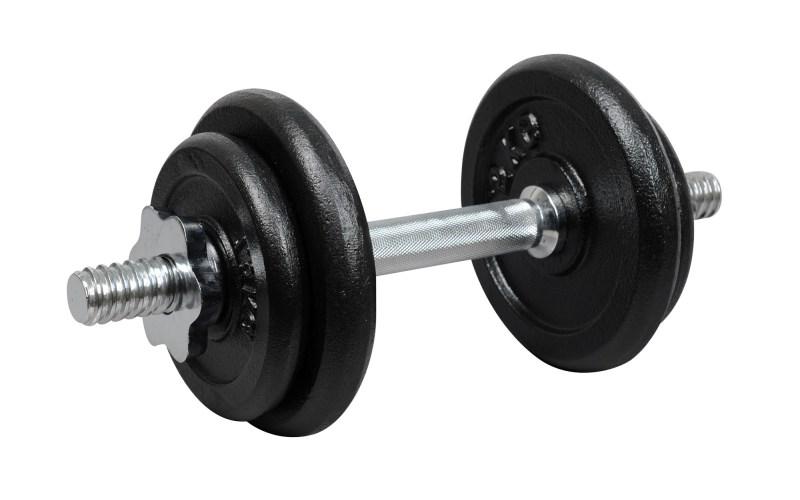 фитнес оборудование для дома