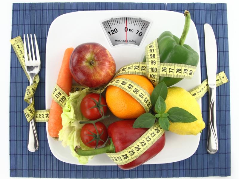Резко похудела может ли это быть диабет