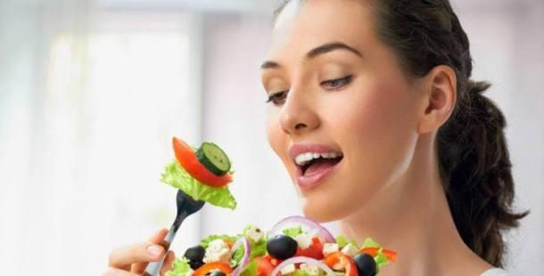 Все, что нужно знать о питании до и после тренировки