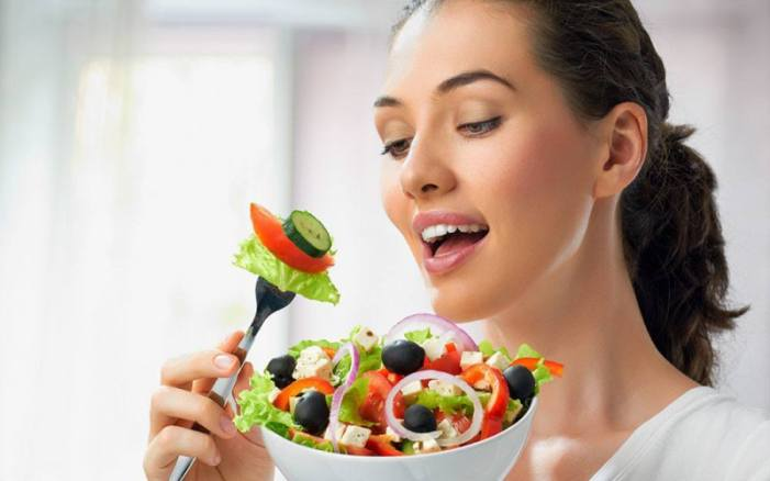 для комплекс упражнений отзывы похудения-11