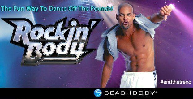Rockin' Body