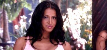 Hemalayaa The Bollywood Dance Workout
