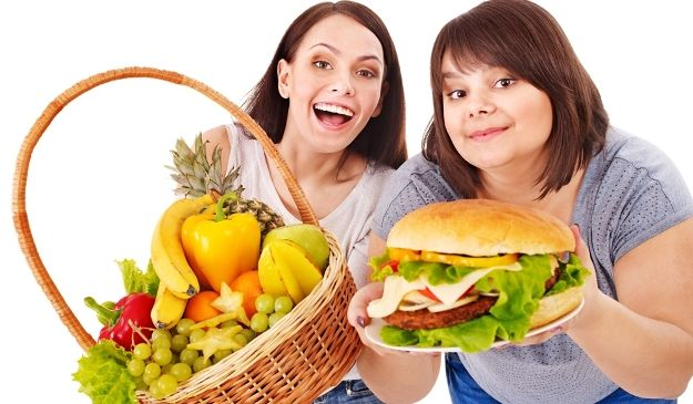 Что есть на ужин для похудения: 7 лучших вариантов
