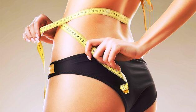 Сколько калорий в день нужно человеку чтобы похудеть рассчитать