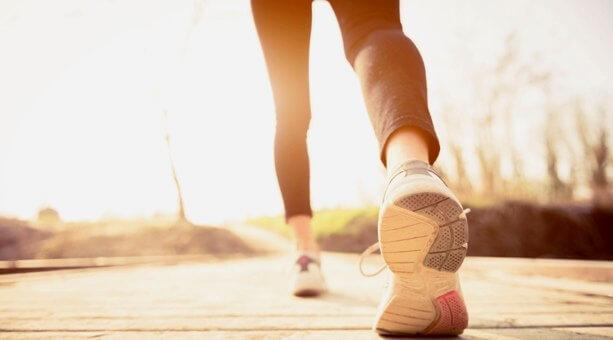 История похудения и изменения образа жизни