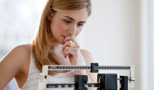 Эффект плато при похудении: что это и как преодолеть?