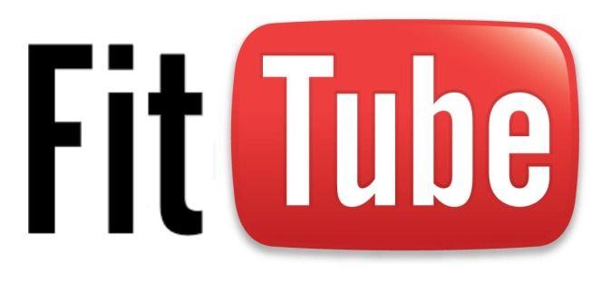 Топ 10 популярных youtube-каналов по фитнесу и тренировкам дома на русском языке