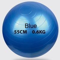 Фитбол 55 см