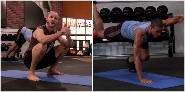 Cody Storey – Metabolic Maximizer