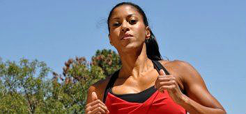 Топ 7 эффективных кардио-тренировок (от Natalie Yco)