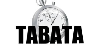 Табата-тренировки: самое полное руководство