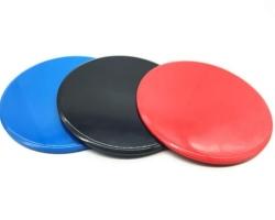 Глайдинг-диски
