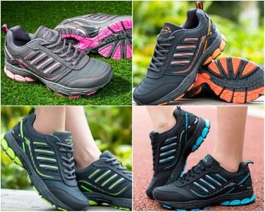 Спортивные кроссовки Bona