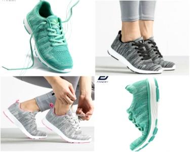 Кроссовки для тренировок Fandei