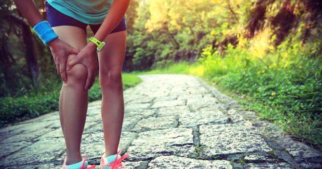 Болят коленные суставы после фитнеса thumbnail