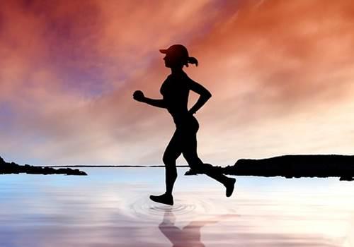 7 способов, как повысить эффективность тренировок