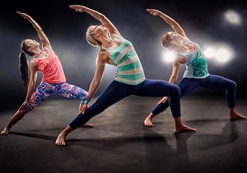 Body Balance: описание, плюсы и минусы, эффективность