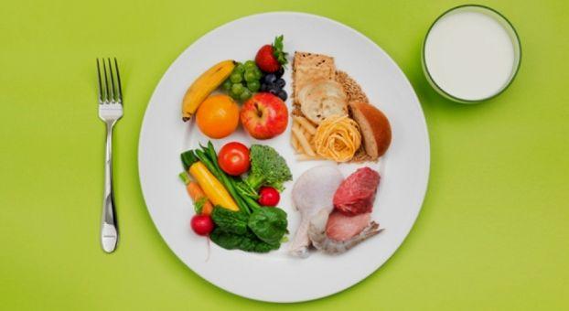 Расчет белка на кг веса