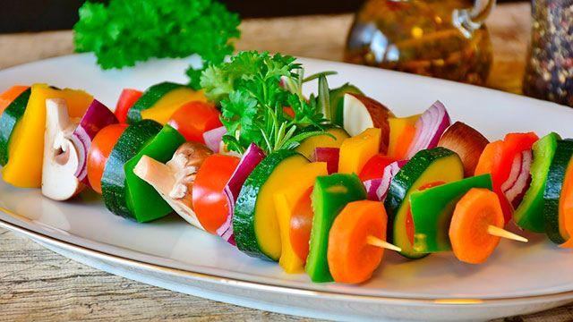 Что можно есть на ужин для похудения: 7 лучших вариантов