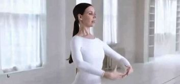 Кардио-тренировки Трейси Маллет для проблемных коленей