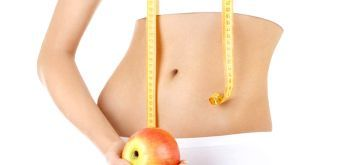Отзыв о похудении с домашними тренировками
