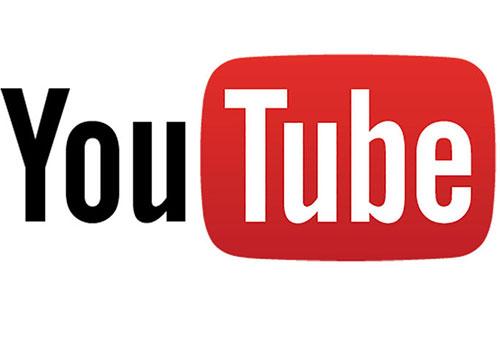 Топ 10 популярных youtube-каналов по фитнесу и тренировкам