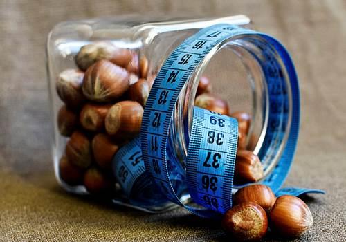Калькуляторы для расчетов калорий, белков, углеводов и жиров