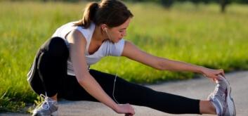 Разминка перед тренировкой: для чего нужна и как выполнять? Упражнения для разминки + готовый план!