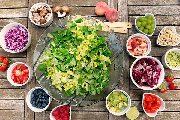 Картинки по запросу Как подобрать курс правильного питания