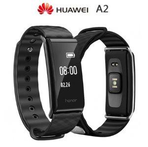 Huawei Honor Band A2