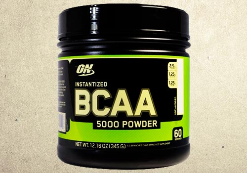BCAA: что это, для чего нужны, кому принимать, польза и вред, правила приема