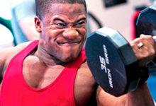 Боль в мышцах после тренировки: почему возникает и как избавиться