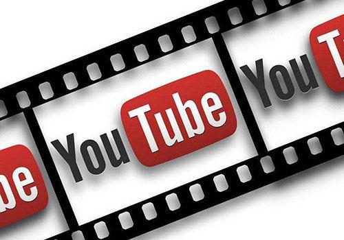 Топ-50 тренеров на YouTube