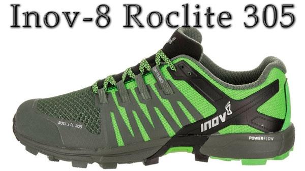 Inov-8 Roclite 305