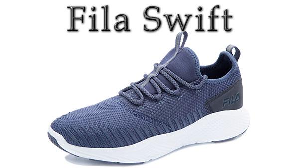 Fila Swift