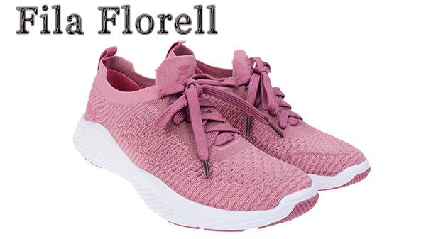 Fila Florell