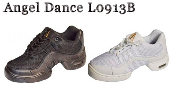 Angel Dance L0913B