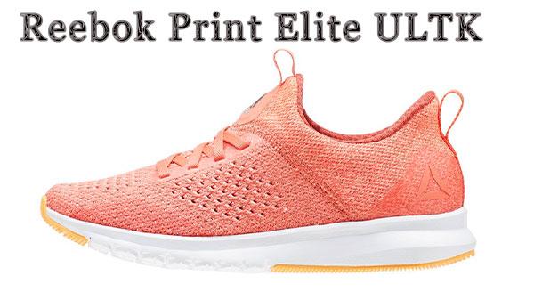 REEBOK Print Elite ULTK
