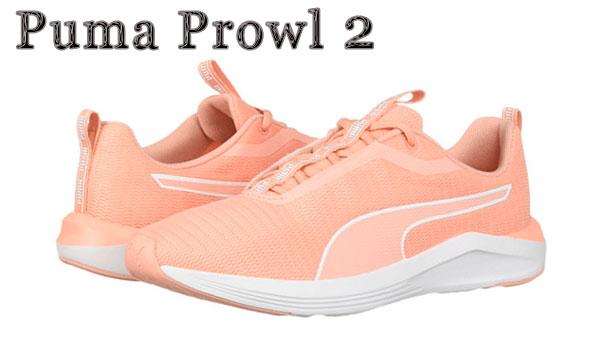PUMA Prowl 2