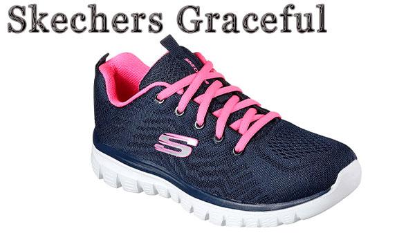 SKECHERS Graceful