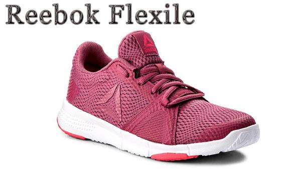 REEBOK Flexile