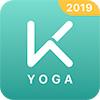 Keep Yoga – Йога, медитация и фитнес