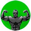 Фитнес-тренер FitProSport