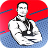 Твой Тренер: программы тренировок в зале