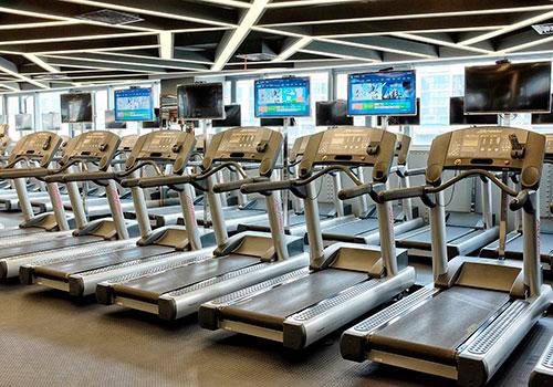 Беговая дорожка: для чего нужна, как выбрать, плюсы и минусы, эффективность для похудения