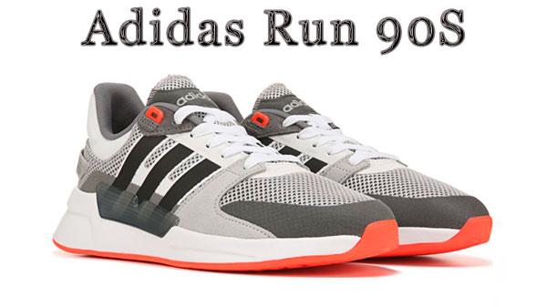 Adidas Run 90S