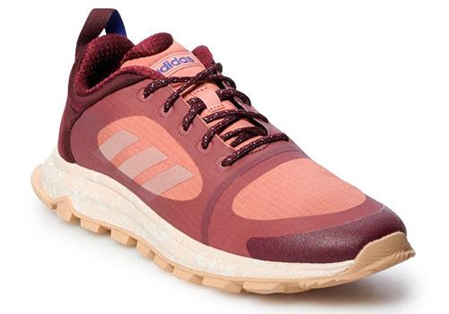 Топ-10 женских кроссовок Adidas для фитнеса и бега