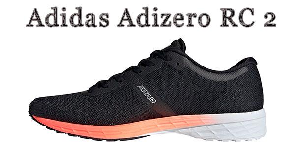 Adidas Adizero RС 2