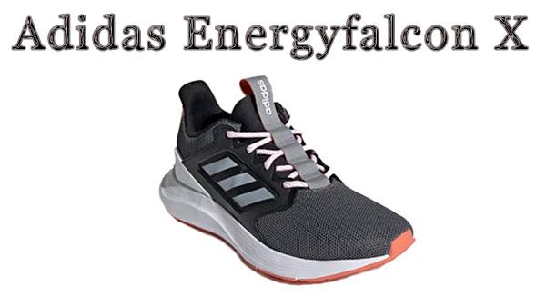 Adidas Energyfalcon X