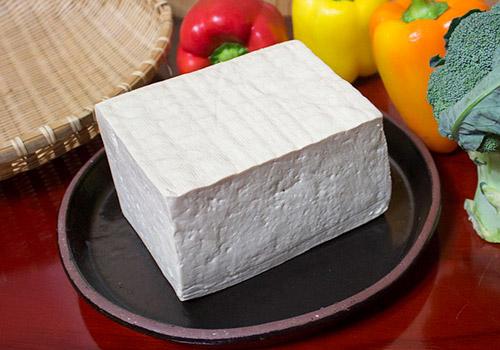 Топ-10 нежирных сыров для похудения